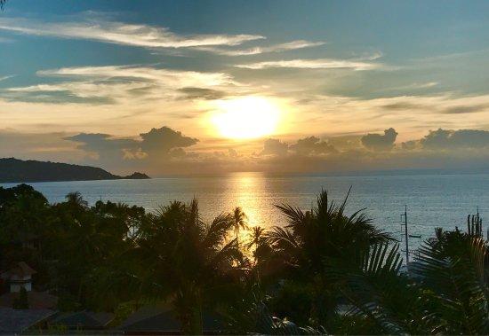 Centara Blue Marine Resort & Spa Phuket Photo