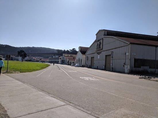 Img 20171031 123527 Large Jpg Picture Of Presidio Of San