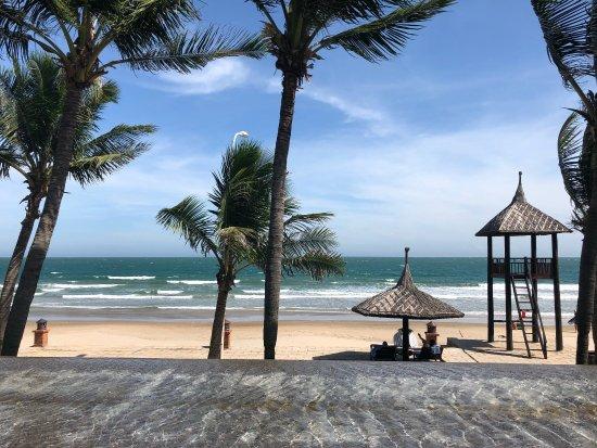 Pandanus Resort: photo2.jpg
