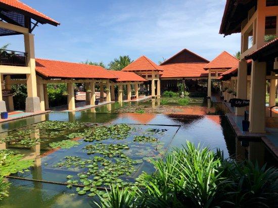 Pandanus Resort: photo3.jpg