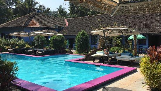 Loutolim, Индия: photo0.jpg