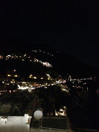 Hotel Reginella: photo2.jpg