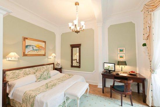 Hotel Der Kleine Prinz: Junior Suite