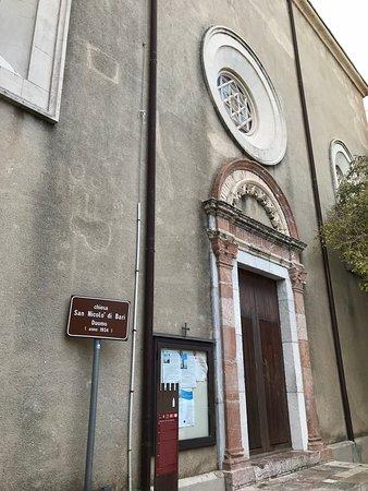 Castelmola, Italy: photo0.jpg
