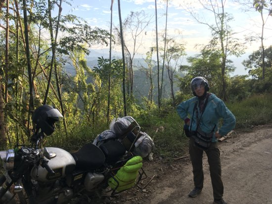Awe Rides (Guwahati) - 2019 What to Know Before You Go (with Photos