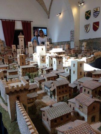 Fun in Tuscany: photo6.jpg
