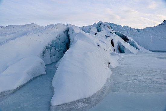 907 Tours: Anchorage - Day Tours: photo5.jpg