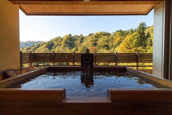 Pictures of Izumiya - Nagaoka Photos - Tripadvisor