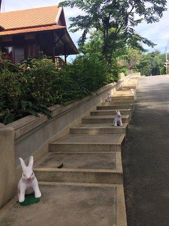 Rabbit Resort Pattaya: photo3.jpg