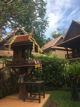 Rabbit Resort Pattaya: photo8.jpg