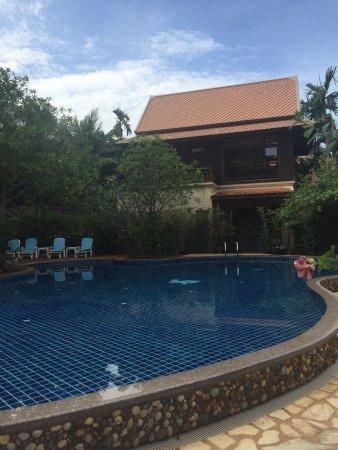 Rabbit Resort Pattaya: photo9.jpg