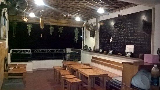 写真Hanoi Hostel枚