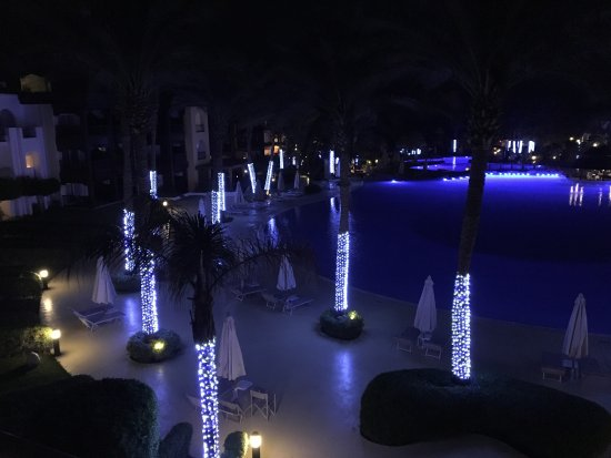 The Royal Savoy Sharm El Sheikh: photo3.jpg