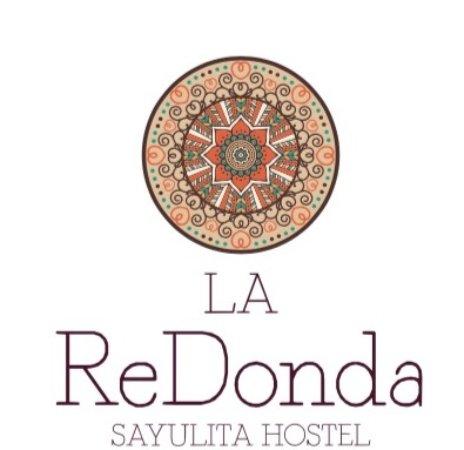 Hotel La Redonda Sayulita