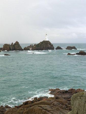 Corbiere Lighthouse (La Corbiere): photo4.jpg