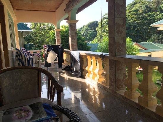 Villa Bananier: photo3.jpg