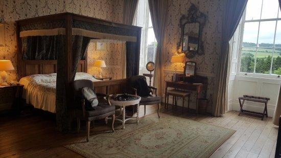 Foto de Castle Durrow