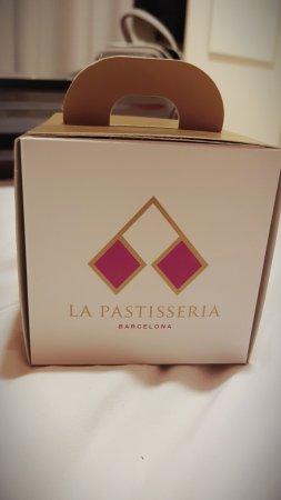 La Pastisseria Barcelona: IMG_20171124_192429125_large.jpg