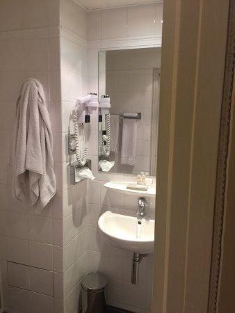 Hotel du Champ de Mars: photo3.jpg