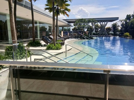 Hilton Bandung: IMG_20171117_093656_large.jpg