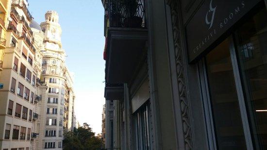 Boutique hotel creative rooms bewertungen fotos for Was sind boutique hotels