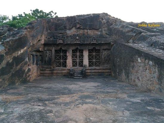 Image result for moghalrajpuram vijayawada