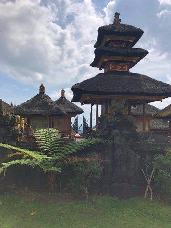 Amansuka Bali Tour