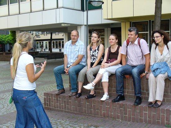 Pascha Hotel Cologne Reviews