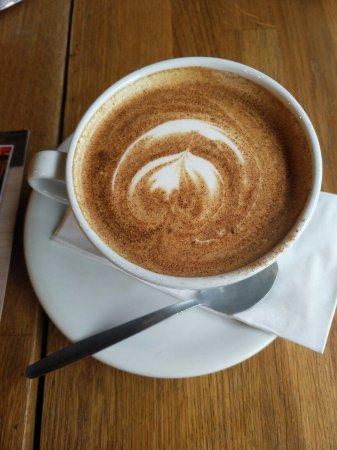 Espresso Kitchen : IMG_20171119_105952_large.jpg