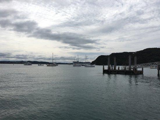 Russell, Nya Zeeland: photo2.jpg