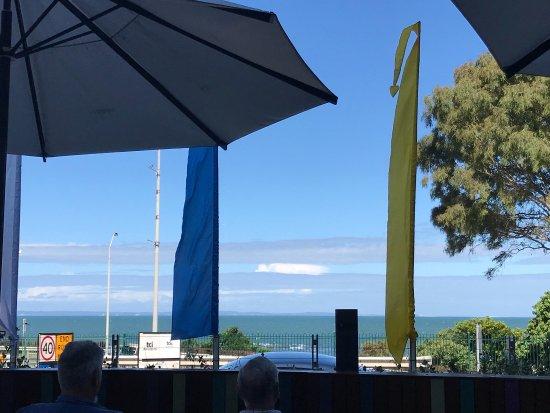 Redcliffe, Australië: photo0.jpg