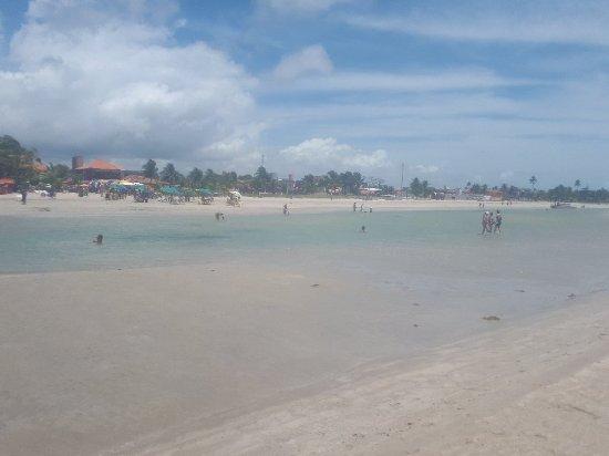 State of Alagoas: 20171123_102329_large.jpg