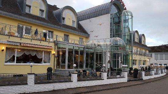 Simmerath, Germany: IMG-20171113-WA0004_large.jpg
