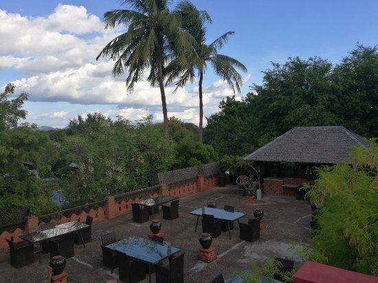 Thurizza Hotel Bagan : IMG_20170903_164045_large.jpg