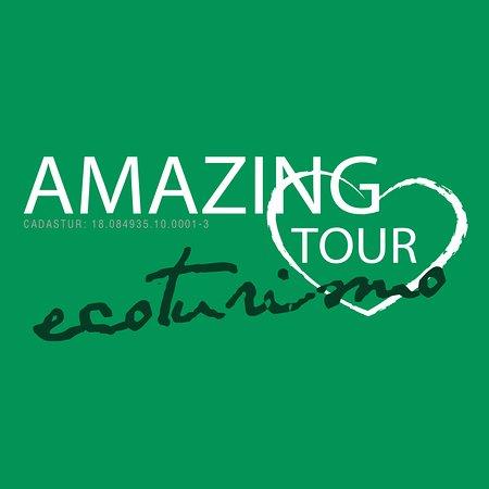 Amazing Tour Ecoturismo: getlstd_property_photo