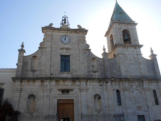 Chiesa di San Filippo Neri Photo
