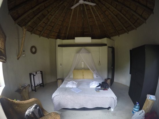 Addo African Home: photo0.jpg