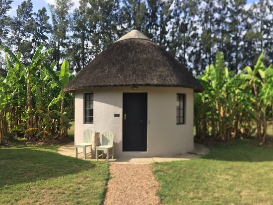 Addo African Home: photo1.jpg