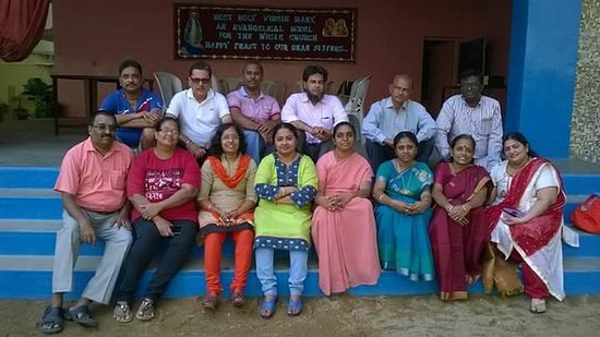 Curtorim, India: FB_IMG_1511081803939_large.jpg