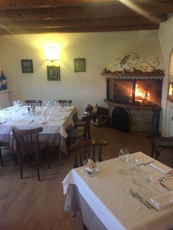 Capriva del Friuli, İtalya: photo0.jpg