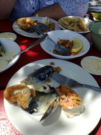 Tapas and Oysters: IMG_20171125_133803_large.jpg