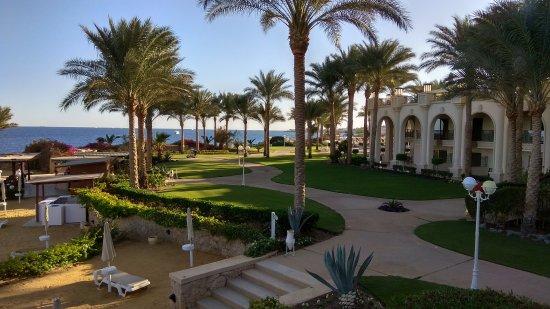 Zdjęcie Stella Di Mare Beach Hotel & Spa