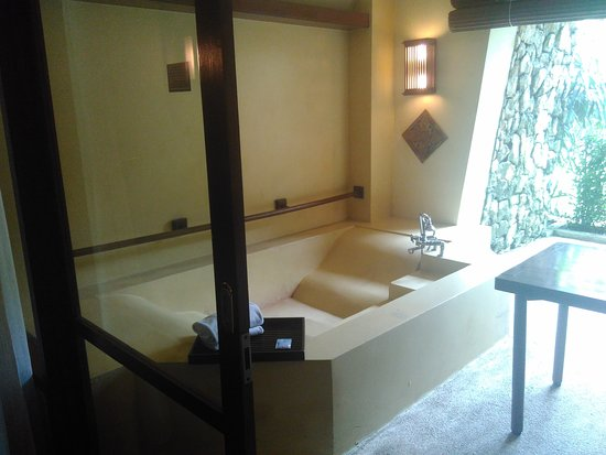 Novotel Bogor Golf Resort Hotel - room photo 12819888