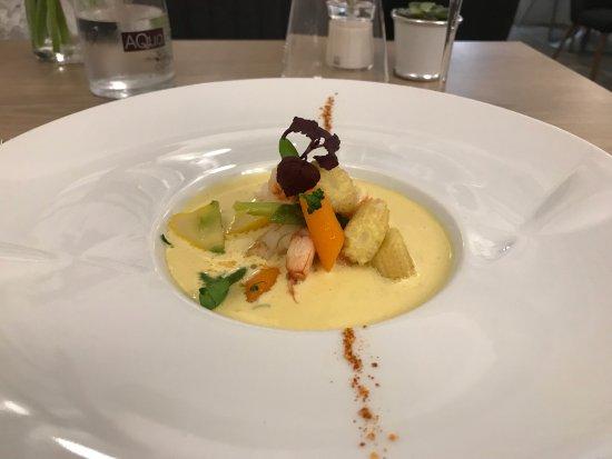 Meilleur Rapport Qualité Prix Une Merveille En Plus Picture - Cuisine meilleur rapport qualite prix