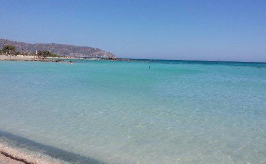 Daratsos, Grækenland: 20170609_163607-1_large.jpg