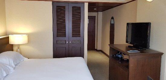 The Sukosol Hotel: 20171123_140946_large.jpg