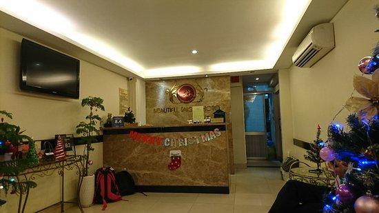 Beautiful Saigon Hotel: DSC_0888_large.jpg