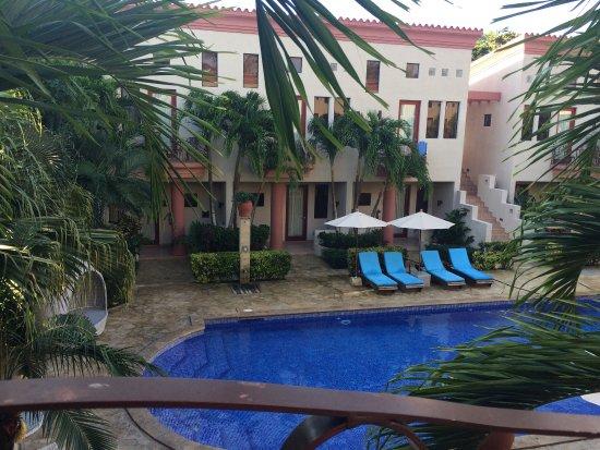 Las Sirenas Hotel & Condos: photo1.jpg