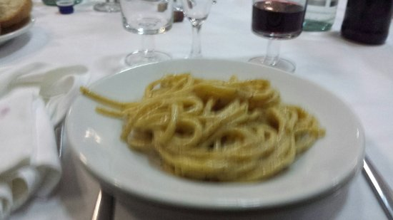 Pergine Valdarno, Italy: 20171124_211603_large.jpg