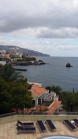 Zdjęcie Madeira Regency Cliff